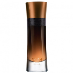 Armani Code Profumo parfum spray