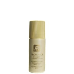 Clinique Aromatics Elixir 75 ml deodorant roll-on