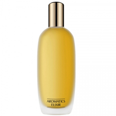 Clinique Aromatics Elixir eau de parfum spray