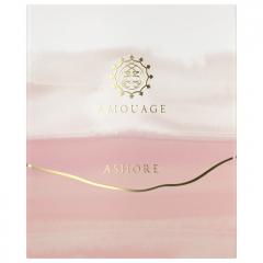 Amouage Ashore 2 ml eau de parfum spray