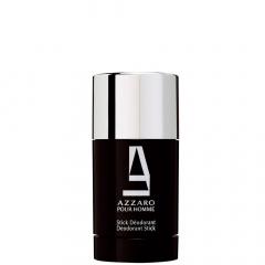 Azzaro pour Homme 75 gr deodorant stick