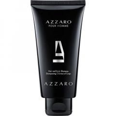 Azzaro pour Homme 300 ml douchegel