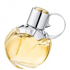 Azzaro Wanted Girl eau de parfum spray