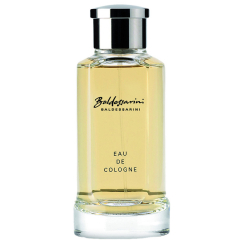 Baldessarini 75 ml eau de cologne spray