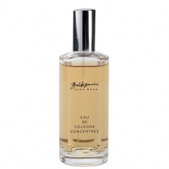 Baldessarini Concentree 50 ml eau de cologne spray navulling OP=OP