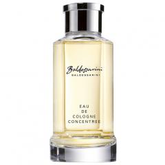 Baldessarini Concentree 75 ml eau de cologne spray OP=OP