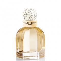 Balenciaga Paris 30 ml eau de parfum spray