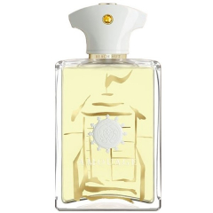 Amouage Beach Hut Man eau de parfum spray