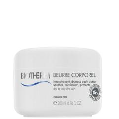 Biotherm Beurre Corporel bodybutter