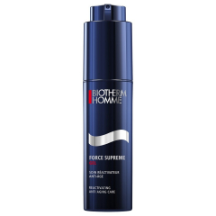 Biotherm Force Supreme Gel dagcrème