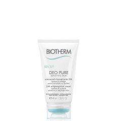Biotherm Déo Pure Sensitive deodorant