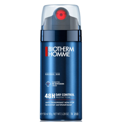 Biotherm Day Control 48H deodorant Atomiseur