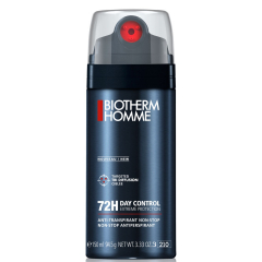 Biotherm Day Control 72H Deo Atomiseur
