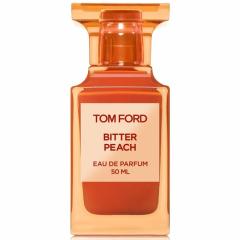Tom Ford Bitter Peach eau de parfum spray