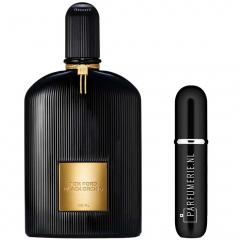 Tom Ford Black Orchid 100 ml Set