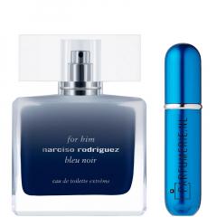 Narciso Rodriguez For Him Blue Noir 100 ml Set