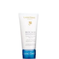 Lancôme Bocage deodorant crème