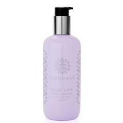 Amouage Lilac Love 300 ml bodylotion