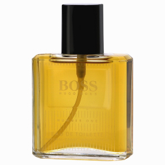 Hugo Boss Number One eau de toilette spray