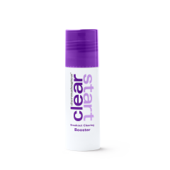 Dermalogica Breakout Clearing Booster 30 ml