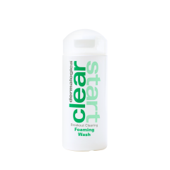 Dermalogica Breakout Clearing Foaming Wash 177 ml