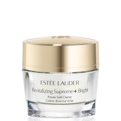 Estée Lauder Revitalizing Supreme + Bright Power Soft Creme 50 ml