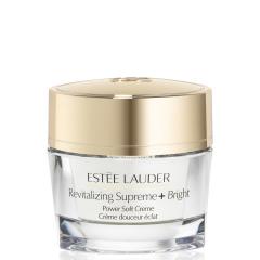 Estée Lauder Revitalizing Supreme + Bright Power Soft Creme