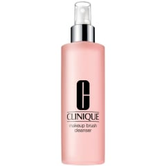 Clinique Makeup Brush Cleanser