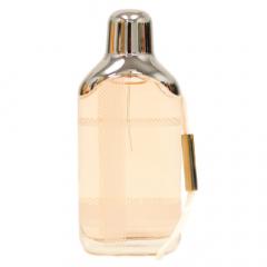 Burberry The Beat eau de parfum spray