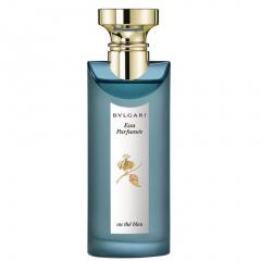 Bulgari Eau Parfumée au Thé Bleu 150 ml eau de cologne spray OP=OP