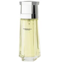 Carolina Herrera for Men eau de toilette spray