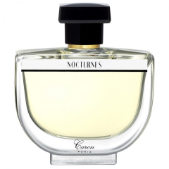 Caron Nocturnes eau de parfum spray