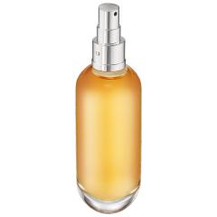 Cartier L'Envol de Cartier eau de parfum spray navulling