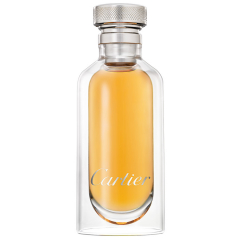 Cartier L'Envol de Cartier eau de parfum spray