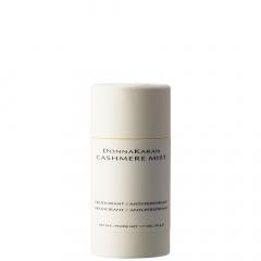 Donna Karen Cashmere Mist 50 gr deodorant stick