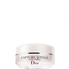 DIOR Capture Totale Cell Energy Verstevigende & Rimpelcorrigerende Oogcrème 15 ml