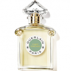 Guerlain Chant d'Arômes eau de toilette spray