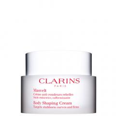 Clarins Body Shaping Cream