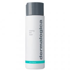 Dermalogica Clearing Skin Wash 250 ml