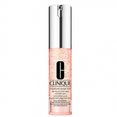 Clinique Moisture Surge Eye™ 96-Hour Hydro-Filler Concentrate