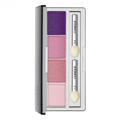 Clinique Eye Shadow Quad