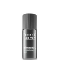 Clinique for Men Antiperspirant Deodorant Roll-On