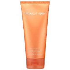 Clinique Happy 200 ml bodycrème