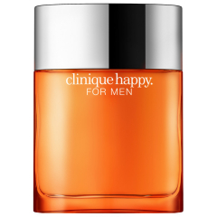 Clinique Happy for Men eau de cologne spray