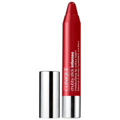 Clinique Chubby Stick Intense - 14 Robust Rouge OP=OP