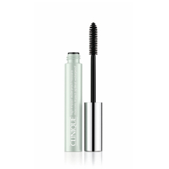 Clinique High Impact Mascara Waterproof