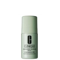 Clinique Antiperspirant-Deodorant Roll-On 75 gr
