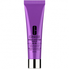 Clinique Smart Night™ Clinical MD Multi-Dimensional Repair Treatment Retinol