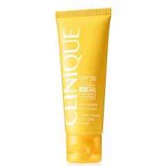 Clinique SPF 30 Anti-Wrinkle Face Crème