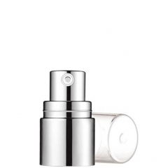 Clinique Superbalanced Make-Up Pump